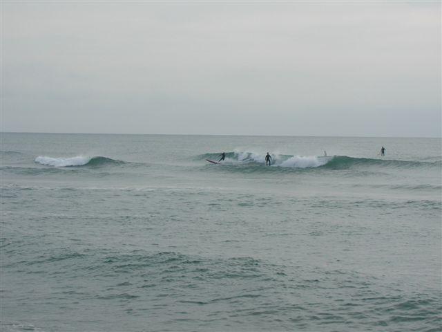 paddle20galion20011