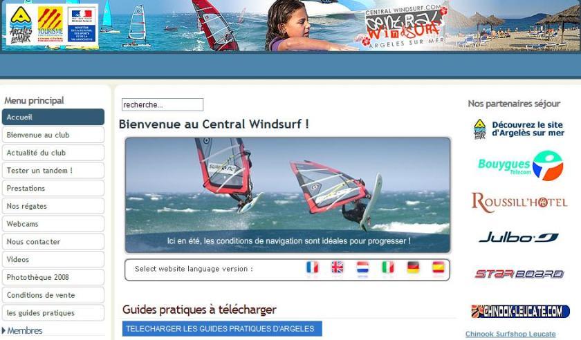 central-windsurf