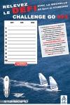 challenge-go-20092