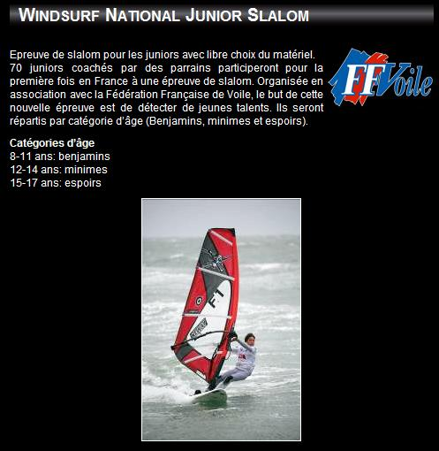 national-slalom-junior