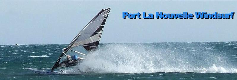 pln-windsurf1
