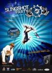 Affiche%20SS%20Party%2009