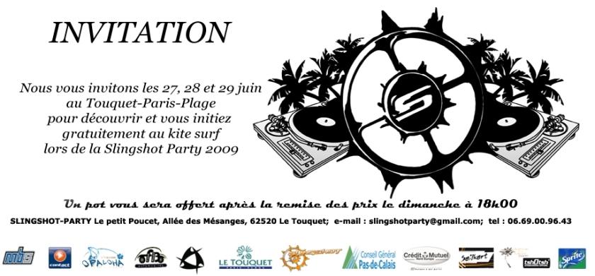 Invitation%20SS%20Party%2009