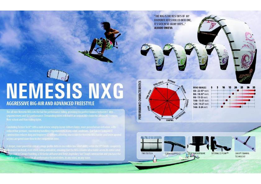Nemesis_NXG_flyer Jpeg