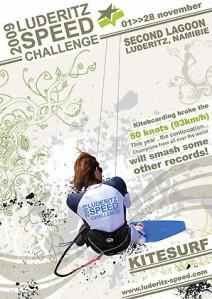LuderitzSpeedChallenge09(1)