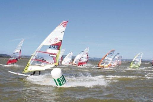 une-course-multicolore_245324_516x343