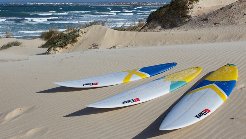 2014_pro_surfboard_action_2_2