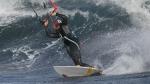 2014_smack_pro_surfboard_1_2