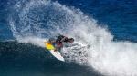 2014_stubby_pro_surfboard_2_2