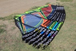 quiver mail 01