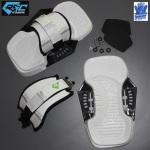 footpads