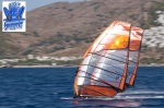 loftsaftsails_action_bodrum11