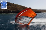 loftsaftsails_action_bodrum38