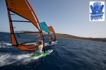 loftsaftsails_action_bodrum56