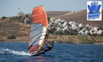 loftsaftsails_action_bodrum9