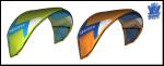 2015-airush-lithium-3.1