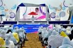 KO15_LS_Opening_ceremony
