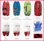 airush surfs 2015