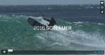 screamer 2016