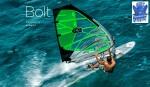 2016_Boards_Bolt_slide_01