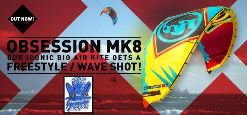 banner-obsession-mk8