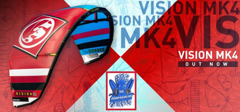 banner-rrd-vision-mk4