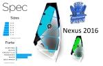 sails_nexus_rendering1