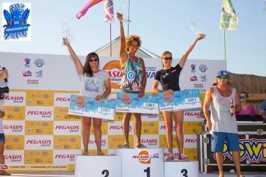 TY15_ls_Womens_winners