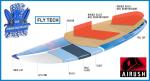 fly-tech1