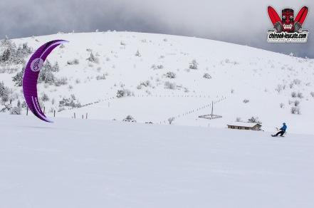 FS_Speed5-Snow-02
