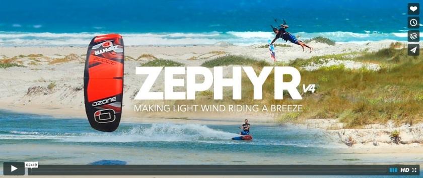 ZephyrV4