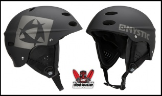 2_479-981-376-Mystic-Helmet-Crown-Back-900-1415_1409839654