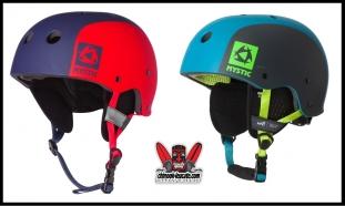 2_Helmets-MK8-Helmet-410-f-16_1456143999