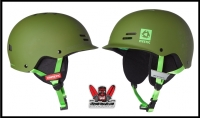 2_Helmets-Predator-Helmet-615-b-16_1456143213