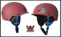 2_Helmets-Predator-Helmet-815-b-16_1450787947