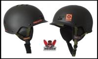2_Helmets-Predator-Helmet-900-b-16_1456143213