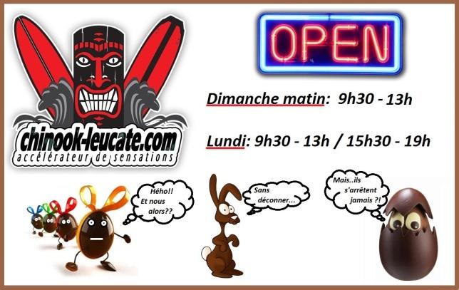 open_api