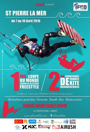 Affiche-12eme-Coupe-Europe-Junior-Kitesurf-2M-Fr-Small-698x1024