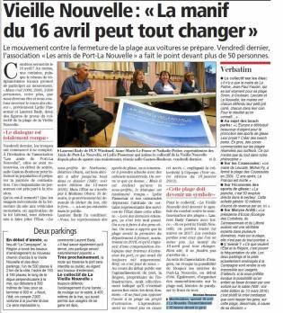 indépendant-du-29-mars-2016