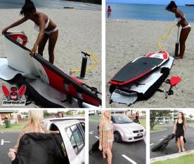 aurelie-chateau-pendleboad-sup-paddle-board-mauritius-futures--fins--box-hardtail-inflatable-fold-bag-wheels-pump