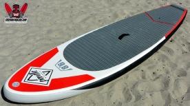 pendleboad-sup-paddle-board-mauritius-futures--fins--box-hardtail-inflatable-fold-eva-pad