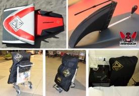 pendleboad-sup-paddle-board-mauritius-futures--fins--box-hardtail-inflatable-fold