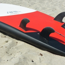 pendleboad-sup-paddle-board-mauritius-futures--fins--box-hardtail-inflatable-inflated-fold