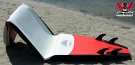pendleboad-sup-paddle-board-mauritius-futures--fins-hardtail-inflatable-fold