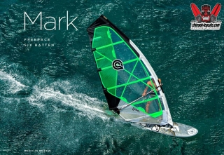 2016_Sails_mark_action1