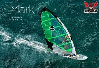 2016_Sails_mark_action1
