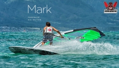 2016_Sails_mark_action2