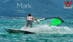 2016_Sails_mark_action2
