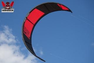 Edge-V8-Arc-840x560