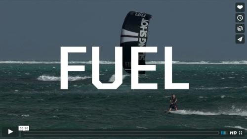 video fuel